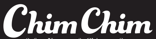 chim chim_edited.png