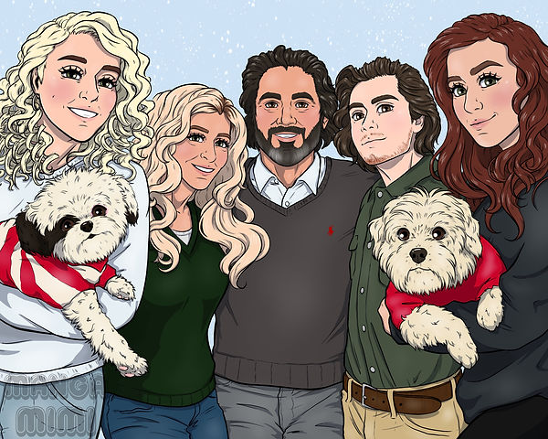 Family_Portrait_2020.jpg