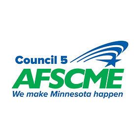 AFSCME Council 5.jpg