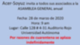 ASambleaMarzo--20.jpg