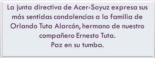 condolenciaTuta.jpg
