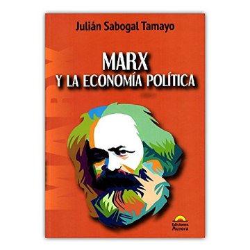 LibroJulián.jpg