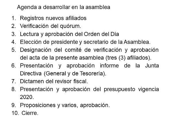 AgendaAsambleaMayo31-20.jpg