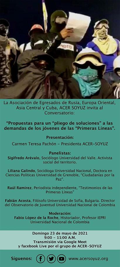 ConversatorioMayo23-21.jpeg