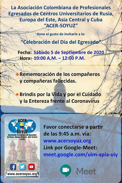 AficheEcuentroEgresadosSep05-20.jpeg