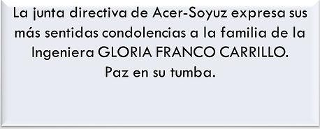 condolencia2.jpg