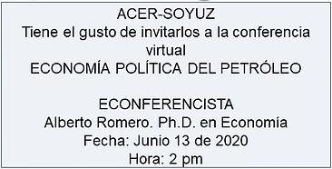 InvitaciónConferencia.jpg