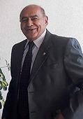 AlfonsoQuijano.jpeg