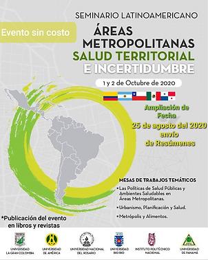 SeminarioLatinoamericano.png