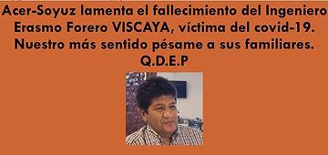 condolencia3.jpg