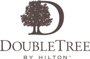 220px-DoubletreeLogo.svg.png