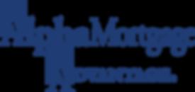 Alpha Advantage Logo (3).png