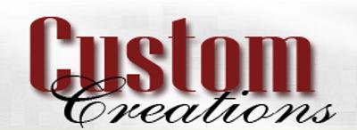 customcreations.png