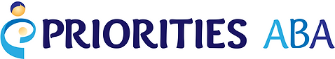 Priorities ABA Logo - Finalized copy.png