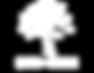logo_SRFB_FR&NL_Version_A-négatif.png