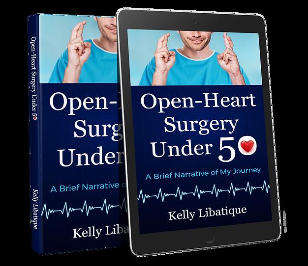 OPENHEART_3D opt.png
