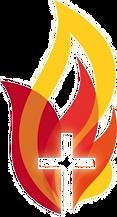Tabernaklet logo.png