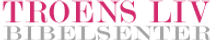 troens liv logo.png