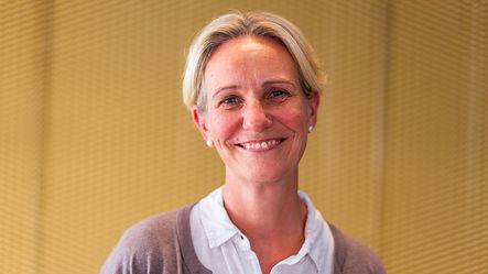 OSG Anne Lene Ziegler-Olsen.jpg