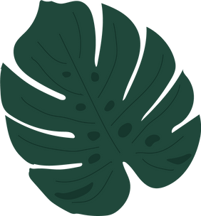 EN logofullAsset 3_3x-8.png