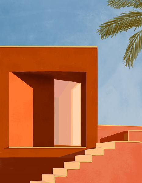 Casa_O_-_Atelièr_dos_RémédiosArtboard_1_