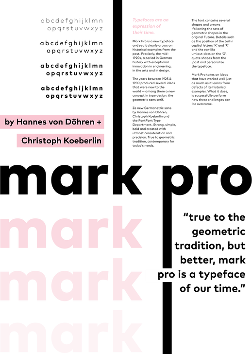 pinkmarkpro-posters-03.png