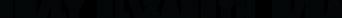 EN logofullAsset 5_3x-8.png