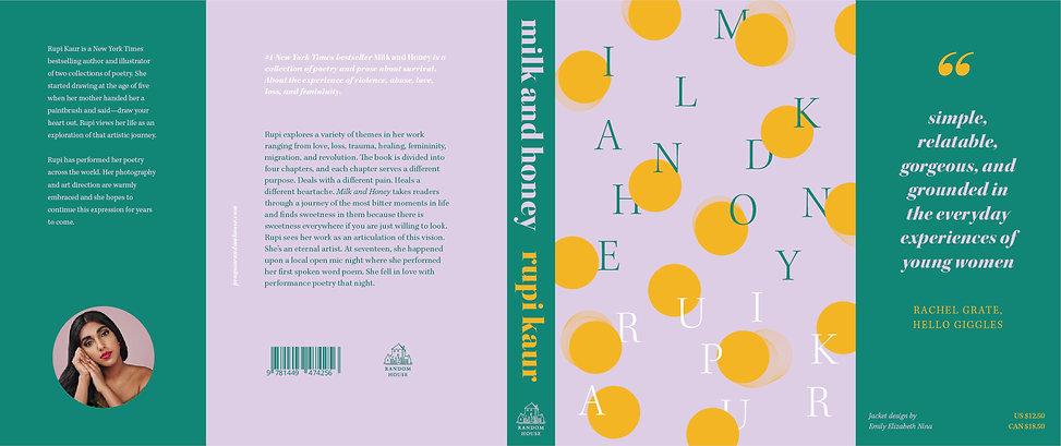 Milestone 5-books-03.jpg