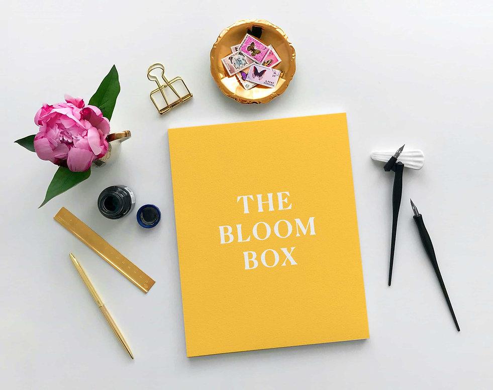 bouquetcarecard2 copy.jpg