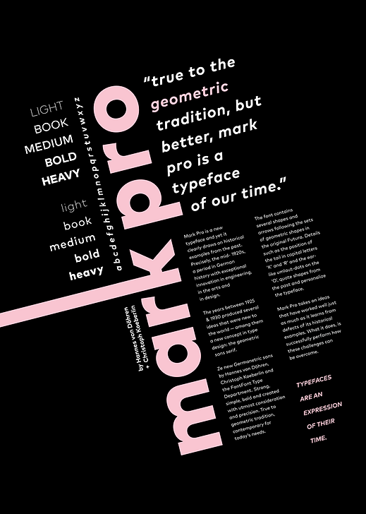 pinkmarkpro-posters-01.png