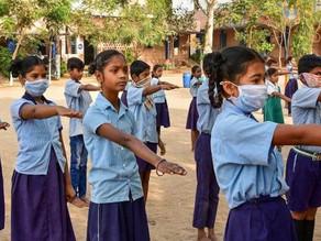 Bihar schools, colleges, coaching institutes to remain closed till April 18