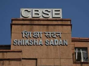 CBSE class 12 exams and ISC canceled