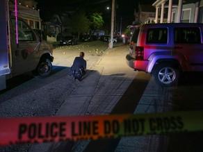 12 killed, 49 wounded in weekend series of US shootings