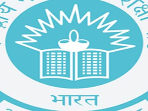 CBSE releases Class 10 exam assessment procedure