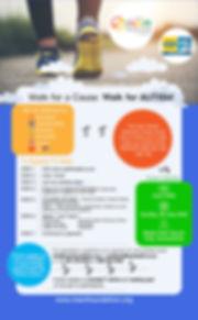 MTN Walk Inam 2019_v4.jpg