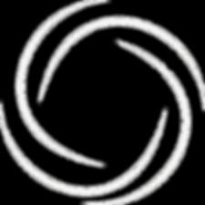 Espiralblanco.png
