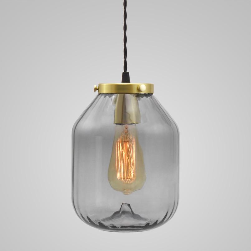 ref.5406 JAR OF LIGHT candeeiro de suspensão pequeno