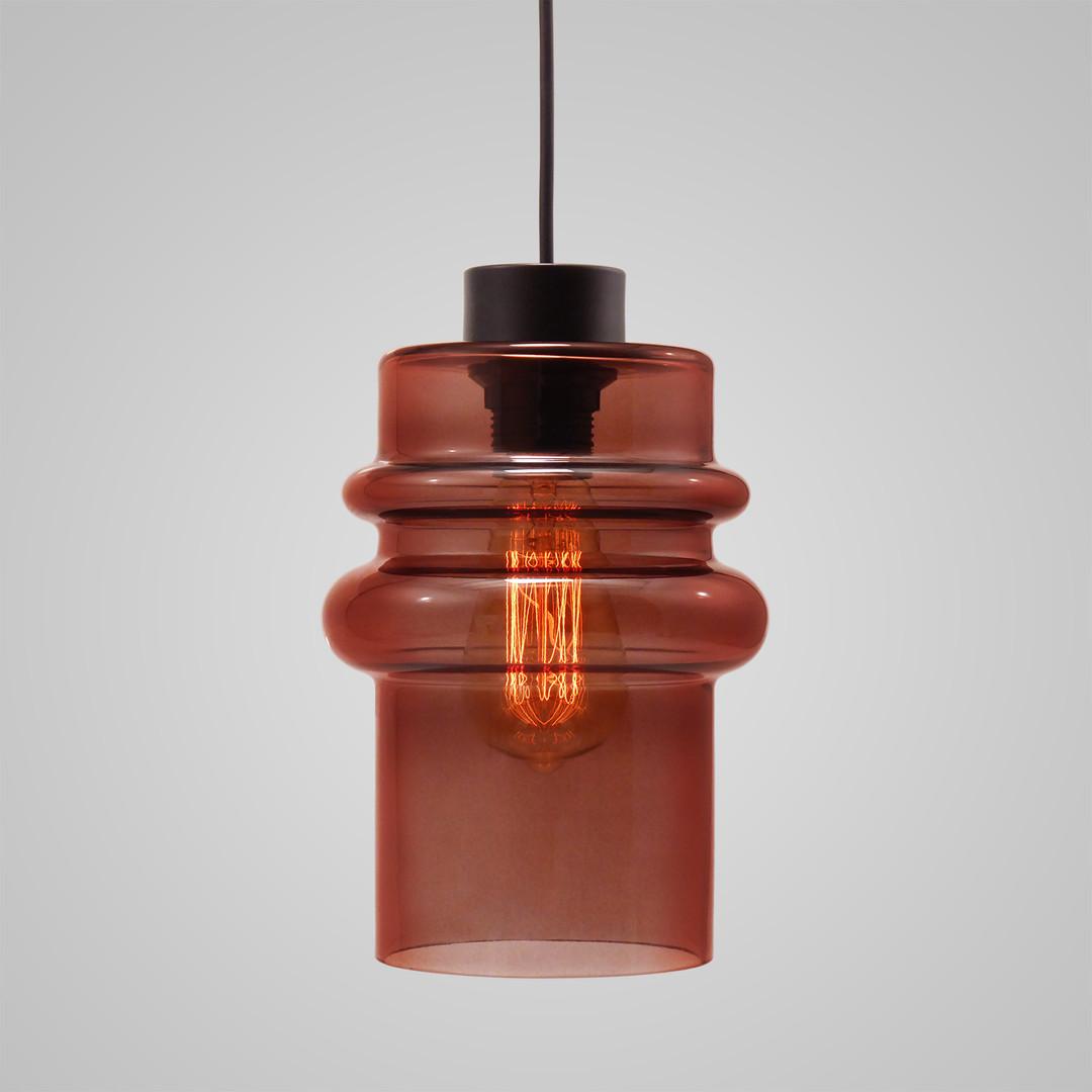 ref.5530 PINT LIGHT candeeiro de suspensão