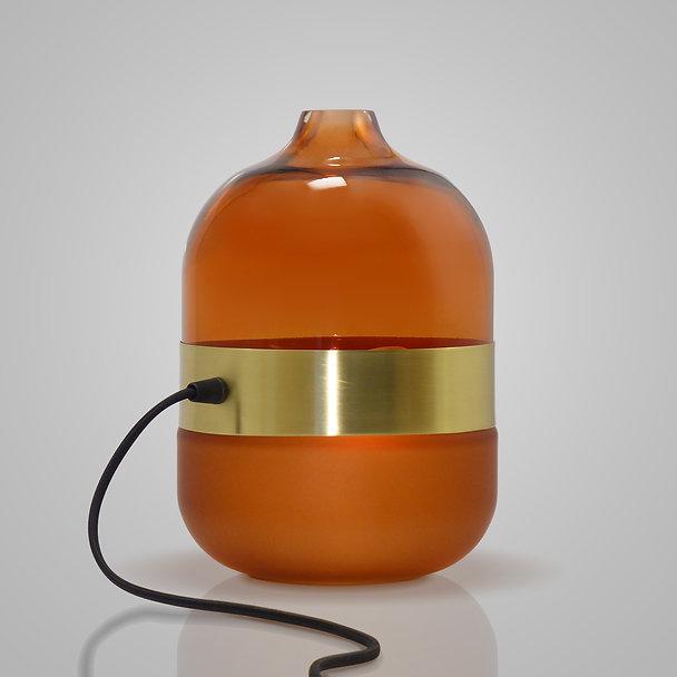 5508-MERIDIAN-small-orange.jpg