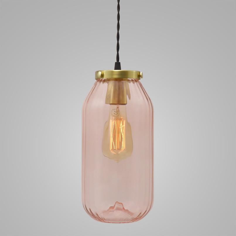 ref.5416 JAR OF LIGHT candeeiro de suspensão grande