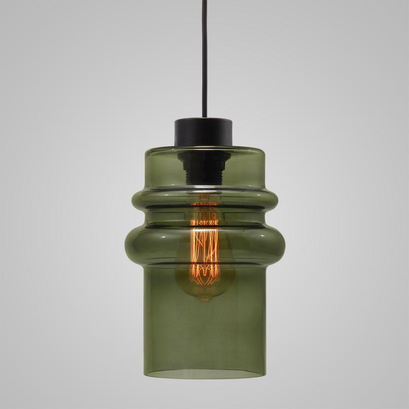 ref.5534 PINT LIGHT candeeiro de suspensão