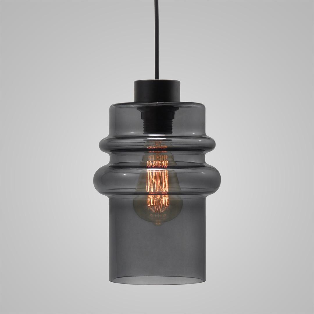 ref.5531 PINT LIGHT candeeiro de suspensão