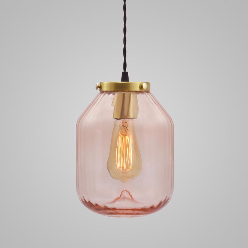 ref.5408 JAR OF LIGHT candeeiro de suspensão pequeno