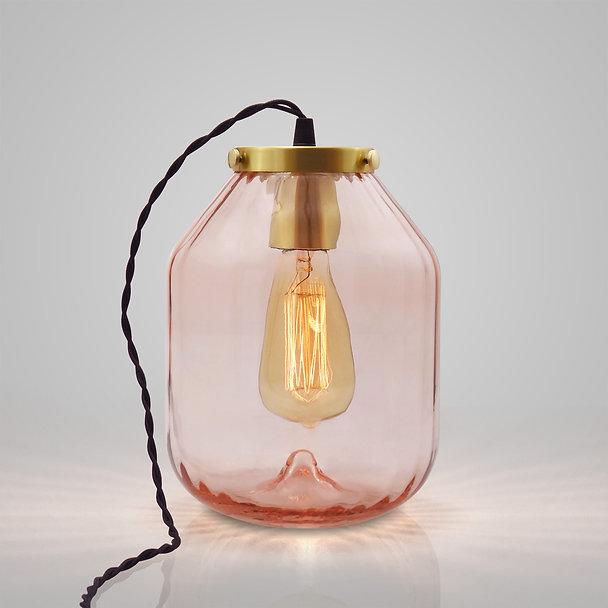 5404-JAR-of-LIGHT-small-rose.jpg