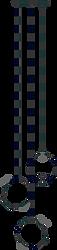 andorinha-03-outlines.png