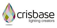 CRISBASE-2019-logotipo.JPG