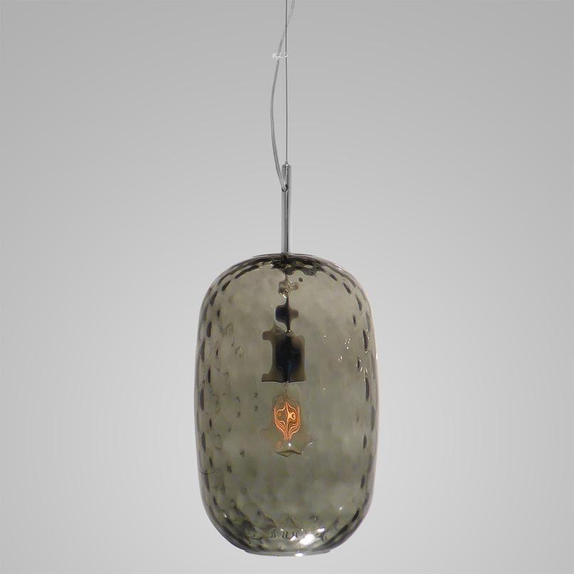 ref.4079  SYMPHONIE ONE candeeiro de suspensão alto