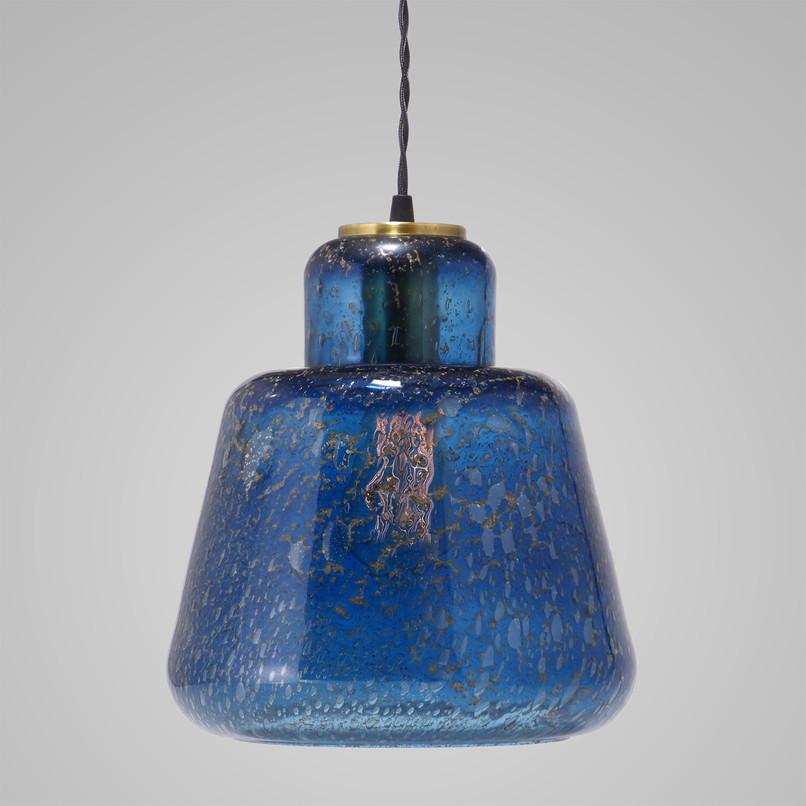 ref.5958  HARPER candeeiro de suspensão