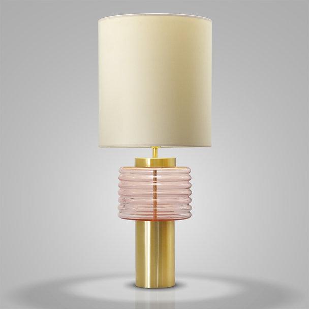 5467-ZENITH-table_lamp-rose.jpg