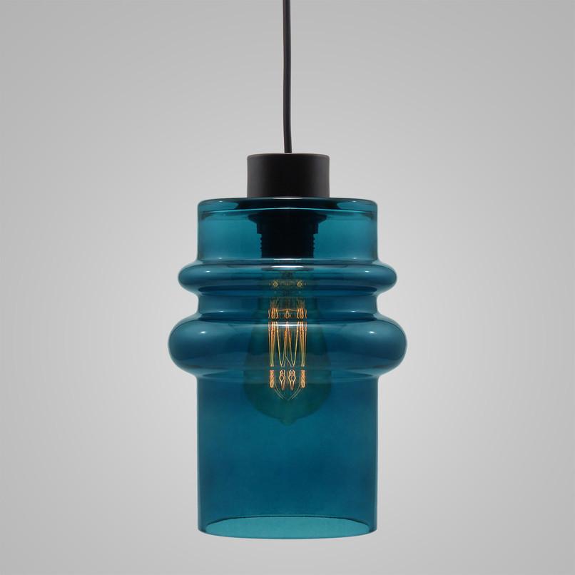 ref.5532 PINT LIGHT candeeiro de suspensão